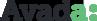 Y-an Logo